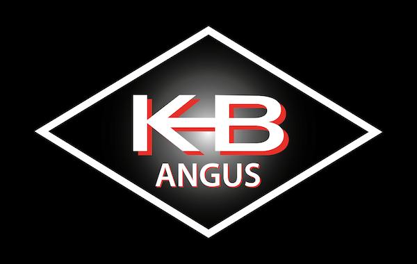 KB ANGUS